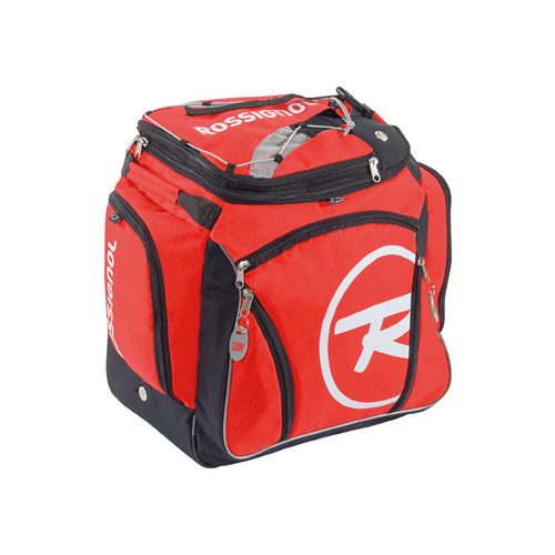 HERO HEATED BAG