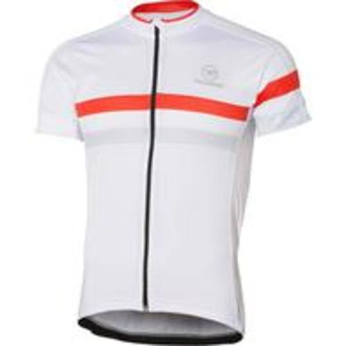 SHORT SLEEVES JERSEY