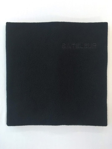 BATELEUR NECK WARMER
