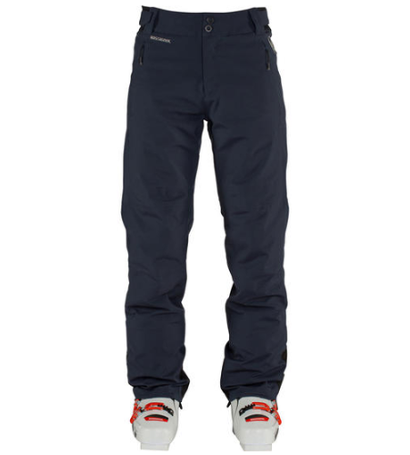 GEANT PANT
