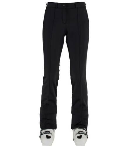 W ROCHES OFTSHELL PANT