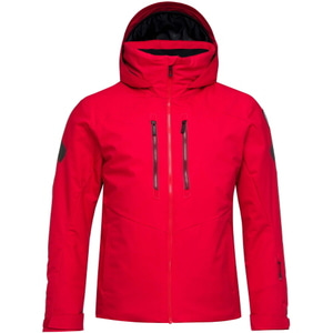 1920 FONCTION JKT (SPORTS RED)