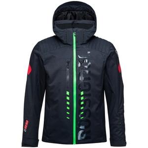 1920 HERO SKI JKT (DARK BULE)