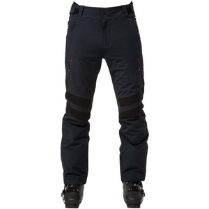 1920 AERATION PANT (BLACK)
