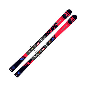 1920 HERO ATHLETE GS PRO (R20 PRO)