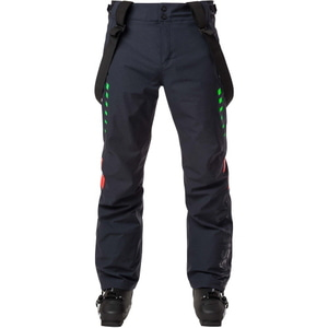 1920 HERO COURSE PANT (DARK BLUE)