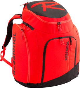 2021 HERO ATHLETES BAG